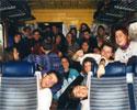 1995-reise