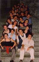 1999-derchor