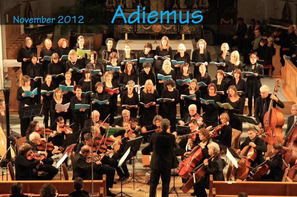 2012-moderne-klassik-01-1024x679