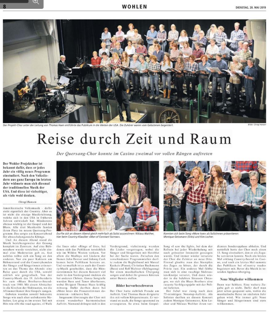 Wohler_Anzeiger_Bericht-874x1024